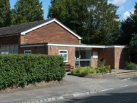 Elstead_Village_Hall_Front_1