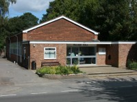 Elstead_Village_Hall_Front_2