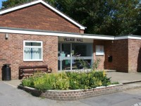 Elstead_Village_Hall_Front_Close_Up