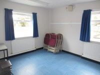 Elstead_Village_Hall_GCommittee_Room