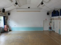 Elstead_Village_Hall_Inside