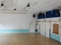 Elstead_Village_Hall_Inside_2