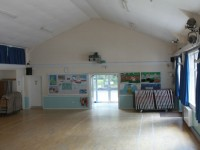 Elstead_Village_Hall_Inside_3
