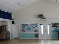 Elstead_Village_Hall_Inside_4
