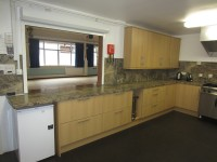 Elstead_Village_Hall_Kitchen2