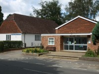 Elstead_Village_Hall_and_Youth_Centre